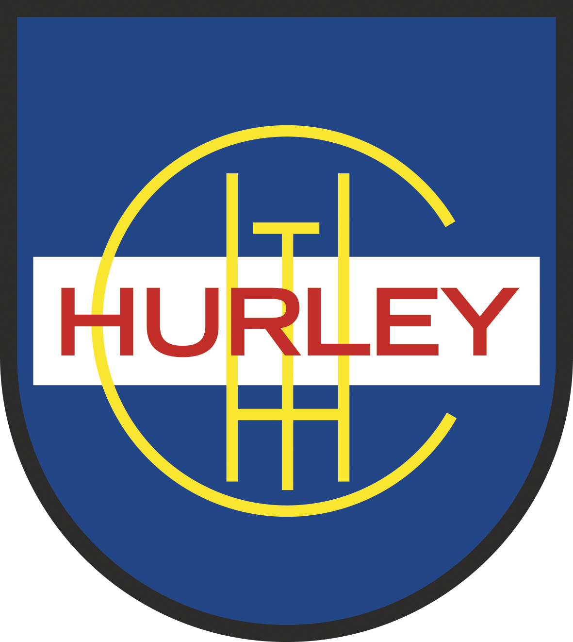 west hurley dating site We have reviews of the best places to see in west hurley visit top-rated   senate house state historic site kingston 61 mi away 53 reviews #6 of 28  things to.